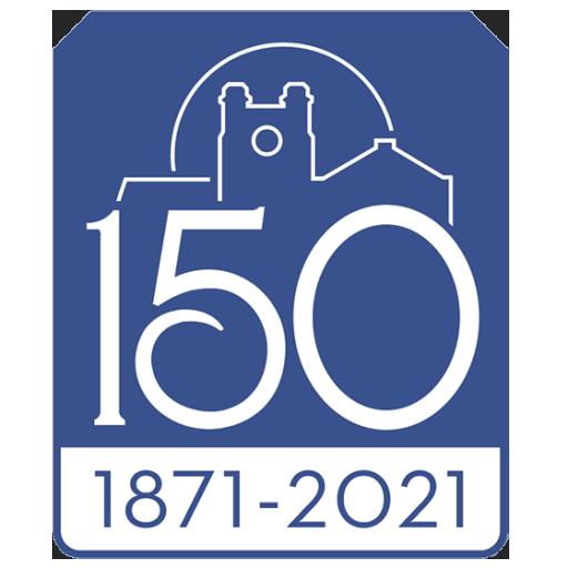 SUNY Geneseo's 150th Anniversary