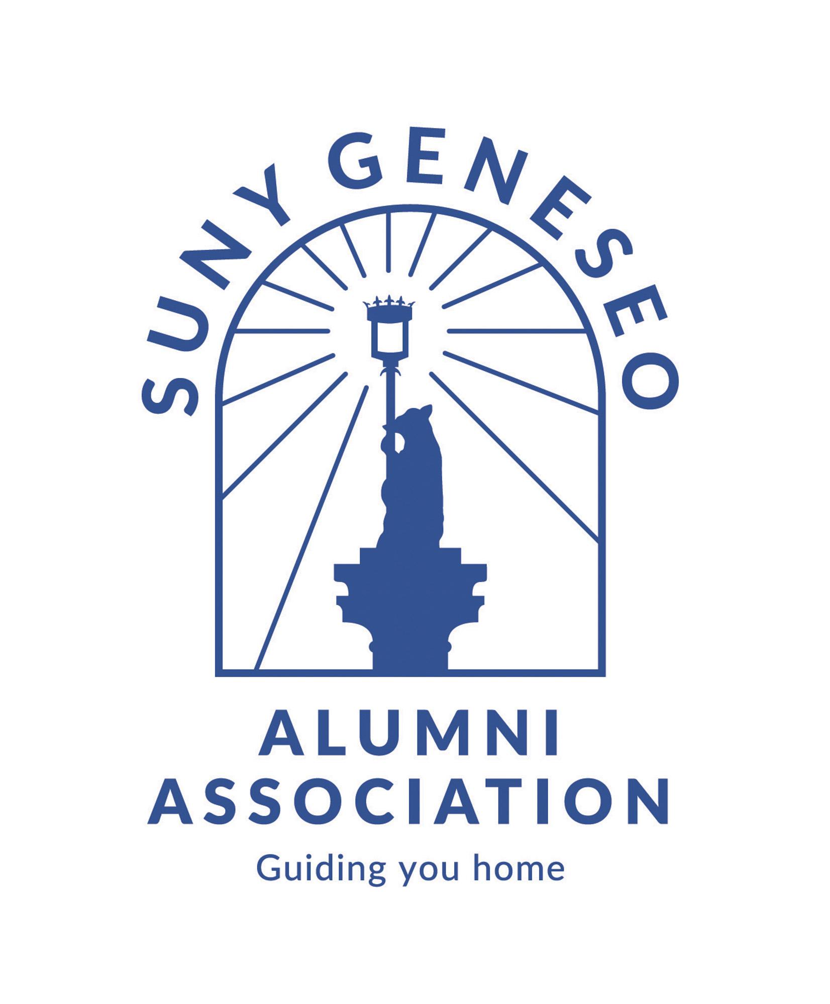 SGAA logo